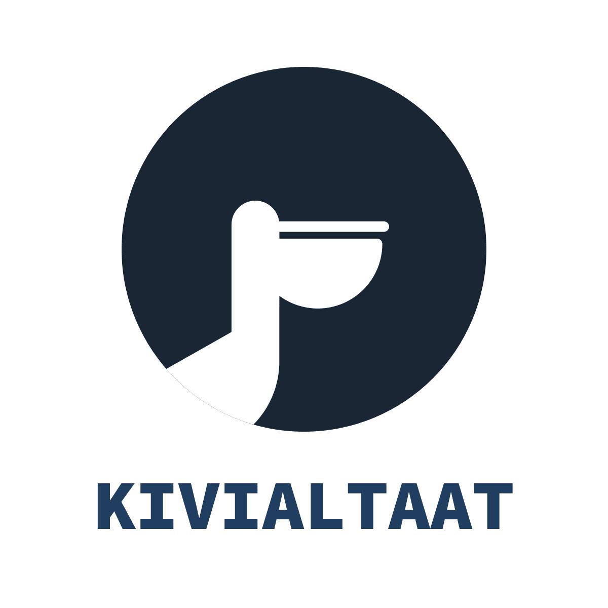 Kivialtaat