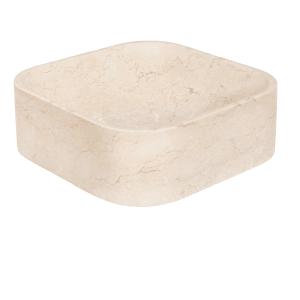 Moderno Beige marmoriallas