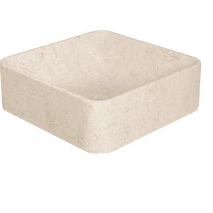 Moderno Bianco marmoriallas