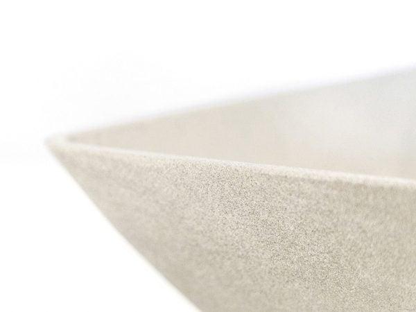 Cipi Lime Stone Comodo