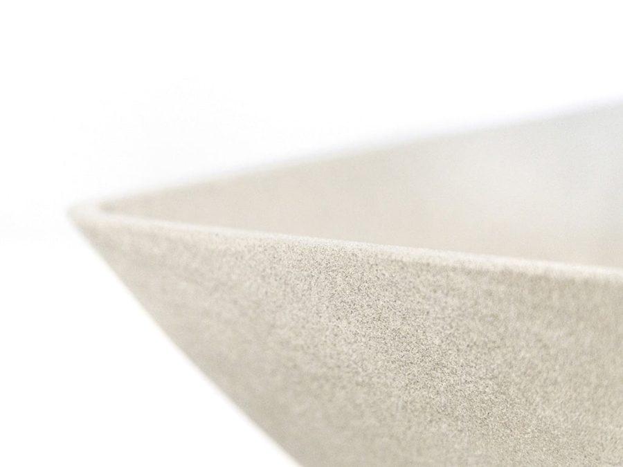 Lime Stone Comodo