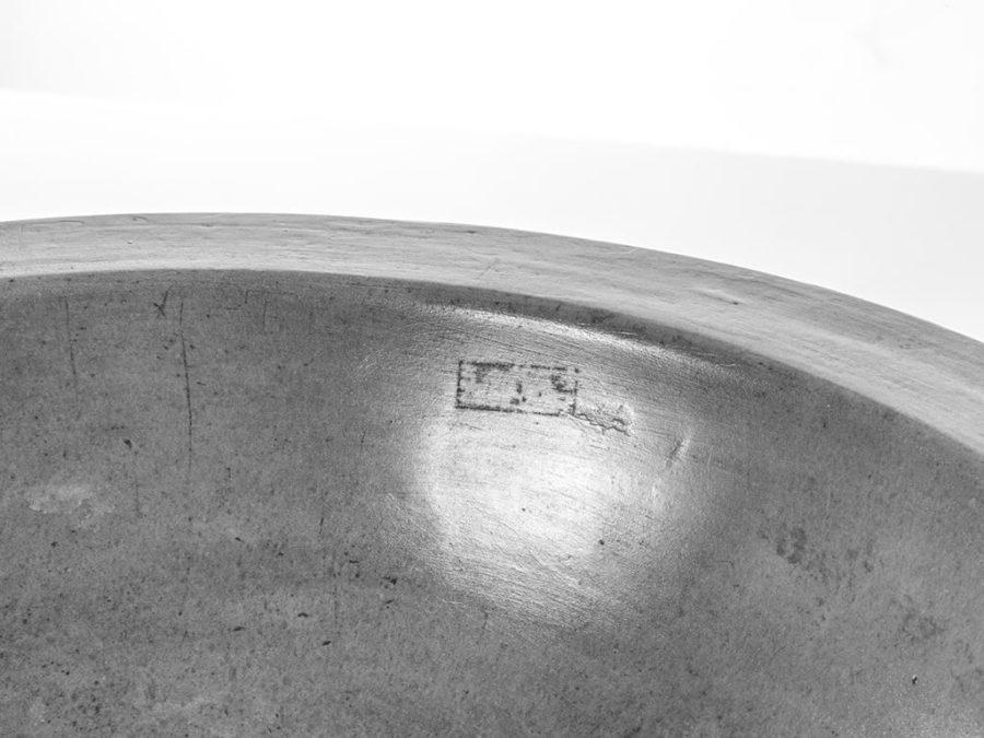 Beton Spot pesuallas betonista