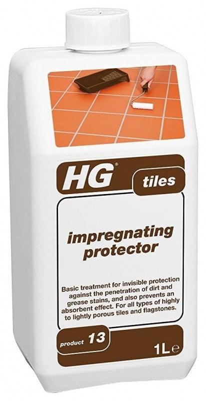 HG-13 kyllästysaine