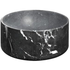 Cilindro Nero Marquinia marmoriallas