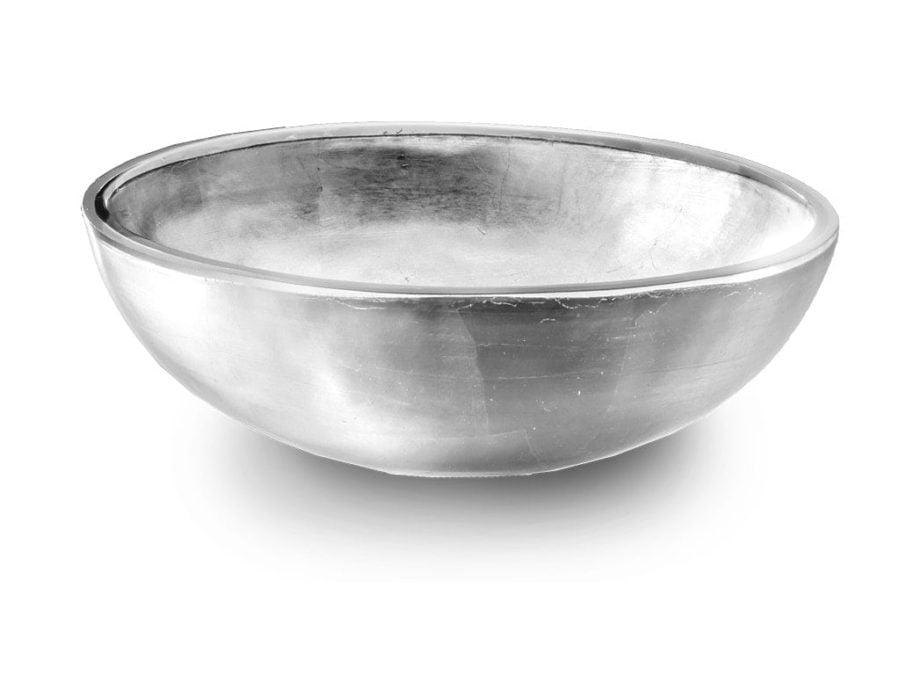 Silver Basin pesuallas