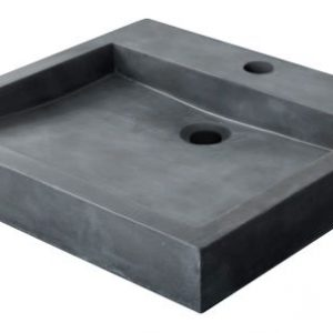 Cement TH-405 sementtiallas