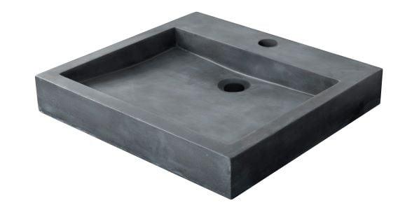 Cement TH-405 sementtiallas