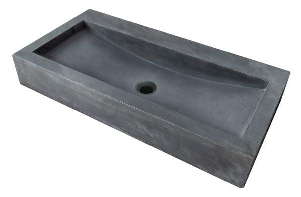 Cement TH-411 sementtiallas