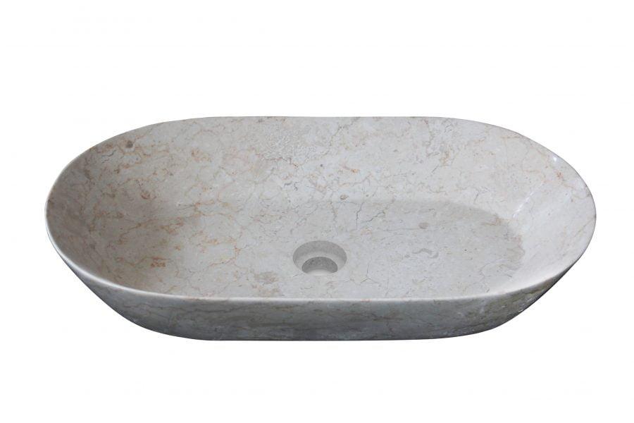 Bali TH-029 marmoriallas
